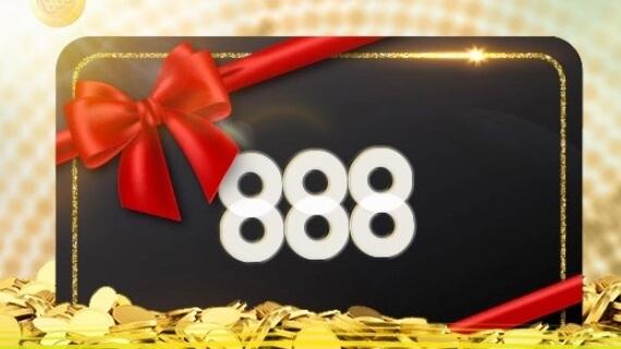 Вывод денег с казино 888 карты войны играть
