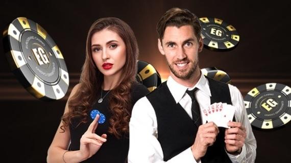 Еврогранд казино как вывести деньги вулкан чемпион игровые автоматы онлайн
